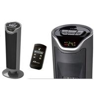 北方智慧型陶瓷遙控電暖器PTC36201TR