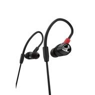 先鋒 Pioneer DJE-1500 DJ 密閉式 動態 耳道式耳機 重低音