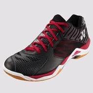 《奧神體育》YONEX SHBCFZMEX (COMFORT Z MEN) 比賽級羽球鞋