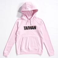 NIKE NSW TAIWAN PO HOODIE FLC 女款 運動 休閒 連帽 上衣 帽T CU1623-630
