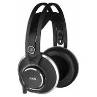 {音悅音響}奧地利 AKG K872 參考級 旗艦 密閉式 頭戴 耳罩式 耳機 公司貨 可換線