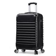 24นิ้วกระเป๋าลากผู้หญิงกระเป๋าเดินทางกับล้อกระเป๋าเดินทางแบบลาก Man 20นิ้วกล่องเดินทางกระเป๋าเดินทาง
