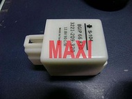 福特 TIERRA 323 ACTIVA MAXI 金全壘打 嘉年華 閃光器 方向燈RELAY 繼電器 歡迎詢問