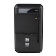 好買網► 最新款 ACER Z530 T02 插座式 座充 旅充 USB充電 BAT-E10
