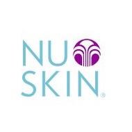 Nuskin 代購 nuskin spa機有保固問題 不代購 優式倍 R2 綠茶菁萃膠囊 倍彈