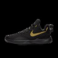[ALPHA] NIKE LEBRON WITNESS 3 EP AO4432-003 男鞋 籃球鞋 詹皇 子系列 XDR