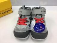 MoonStar tsukihoshi運動鞋TSKC00AW2