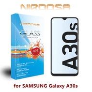 【NIRDOSA】SAMSUNG Galaxy A30s 9H 0.26mm 鋼化玻璃 螢幕保護貼