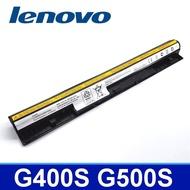 電池 G400S Eraser ideapad G50-75m G50-80 G50-70m Lenovo