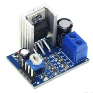 TDA2030A DIY Power Amplifier Module Audio Power Amplifier Board Amplifier Module