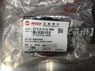 【LFM】JETS FNX ABS 三陽原廠 座墊自動升起裝置 坐墊彈簧 坐墊自動彈起 坐墊支架組 77110-FZK