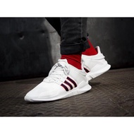 Adidas Eqt Support Gucci Color Sneakers Casual Shoes