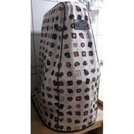 小林12公升 攪拌機 防塵罩