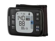 歐姆龍血壓計HEM-6233T[計測方式:手腕式電源:乾電池存儲器功能:兩個人*100回] YOUPLAN