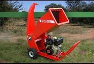 """""""工具醫院"""" 川島農機 荷蘭 GTS  GTM 1300 碎枝機 可申請補助 碎木機 肥料機 電啟動 三菱引擎"""