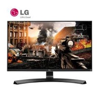 LG 27UD68P 27 4K UHD 3840x2160 IPS LED Gaming Monitor4K Monitor 3840*2160 / Ultra HD / Premium Desig Produced in Korea - intl