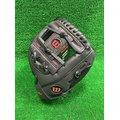 新莊新太陽 Wilson WBW10020510 A200 兒童 棒球手套 黑 10吋 特790