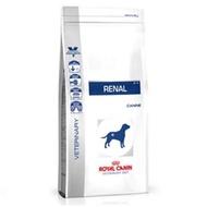 法國皇家Royal《犬用RF14》2KG / 7KG 腎臟衰竭處方【Ego Pet】