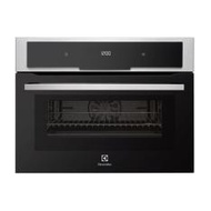 Electrolux EVY7800AAX  Built-in Convection Oven