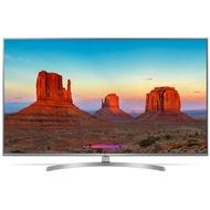 LG 49UK7500PTA 49'' Super UHD 4K TV