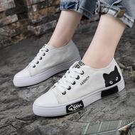 Sustainable รองเท้าคัชชูยาง ลายหัวใจ หลากหลายสี รองเท้าส้นเตี้ย รองเท้าส้นแบน รองเท้าผู้หญิง รองเท้าทำงาน รองเท้าบัลเล่ต์ รองเท้าหุ้มส้น รองเท้าแบบสวม รองเท้าคัทชู รองเท้าคัทชูยาง รองเท้าคัทชู รองเท้าคัทชูผู้หญิง HeartRubber