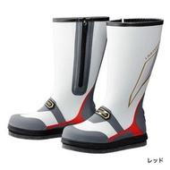 SHIMANO 16 LIMITED PRO FB-141P 長筒磯釣釘鞋/防滑鞋