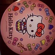 [Hello Kitty]MH-2025 藍芽喇叭