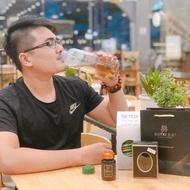 MAS XI SG .GO DETOX 越南減肥茶 COMBO 2 +1100$
