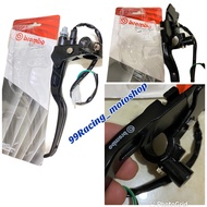 Master Handle Brake Clutch Left brembo Universal Rxking Ninja Cbr Mio Vario Beat Aerox Vixion