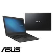 ASUS P2548F-0331A8565U 15.6吋商用筆電(i7-8565U/8G/256G SSD/W10PRO/三年保固)