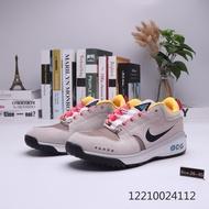 Nike ACG DOG MOUNTAIN 米黄 運動 戶外 機能 登山鞋