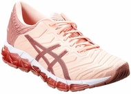 Asics Gel-Quantum 360 Running Shoe