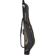 🔥【平昇釣具】🔥 DAIWA TOURNAMENT 135R(C) 145R(C) 竿袋 黑/銀色 磯釣竿袋