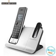 『福利品』ALCATEL 阿爾卡特  無線電話機  SB1000