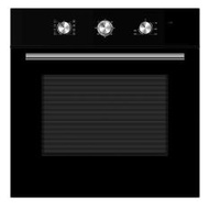 Mayer MMDO8 Oven (Installation Not Included)