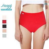 【Hot Sale】 sloggi Comfort Maxi panty