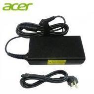 acer 原廠變壓器:65W,適用宏碁筆記型電腦 E系列、ES1系列、K系列