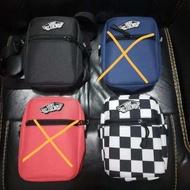 Sling bag vans copy ori