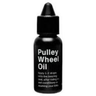 ceramicspeed pully wheel oil 後變導輪專用油 10ml