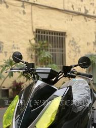 【LFM】MAGAZI MG1904 短版 照後鏡 後照鏡 DRG FORCE SMAX 勁戰六代 JETS FNX 雷霆S DRG158 GOGORO2 EC05 AI-1 VJR 勁戰四代 勁戰五代 RSNEO JBUBU TIGRA GOGORO3 Z1 GT 新迪爵 BON