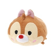 Disney Dale   Tsum Tsum   Plush - Medium - 11
