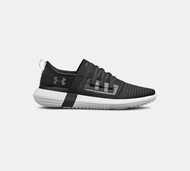 [ALPHA] UA ADAPT 3020372-003 女鞋 跑鞋