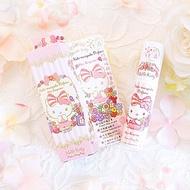 Hello Kitty 玫瑰味防蚊香水