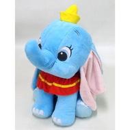 協泰 拼圖-現貨 03 迪士尼 Disney 小飛象 DUNBO 抱枕 娃娃 大趴趴 日本 正版 景品