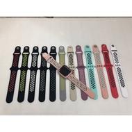 โปรโมชั่น สายไนกี้  watch ราคาถูก สายนาฬิกา applewatch