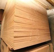 (台中 太平 合板 建材 批發) 夾板 木板 木心板 密迪板 角材 展覽 展示 材料 木工 地板 裝潢 角鋼