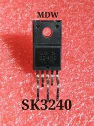 S3240C S3240 SK3240C TO-220F