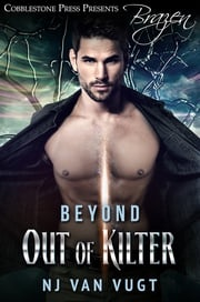 Beyond Out of Kilter