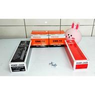 <麻吉賣場> ENK-16 ENK-19 鋼構釘 圓頭釘+6.8/11紅火藥 火藥鋼釘 火藥釘 中鋼製品 450火藥槍用