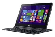 (Acer) Acer Switch 12 SW5-271-640N Core M-5Y10a 4GB 60GB SSD 12.5-inch Touchscreen Windows 2-in-1...